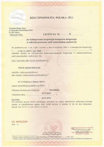 licencja final1