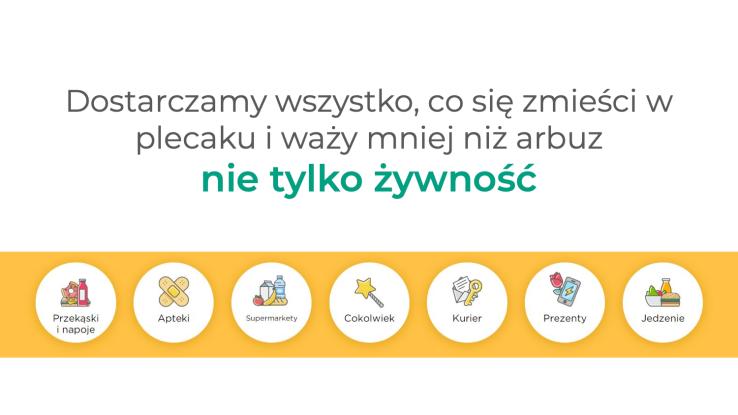 Szkolenie Beta Gdańsk (przeciągnięte)